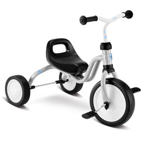 Puky Fitsch Tricycle Kids light grey